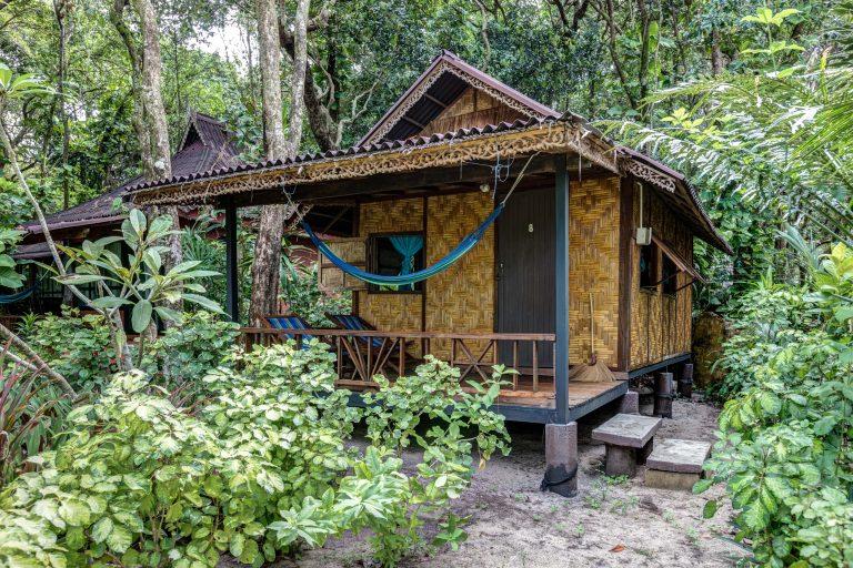 kohphayam bamboo