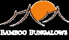 Bamboo Bungalows