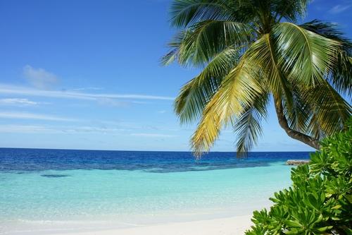 รวม 13 เกาะทางใต้ที่สวยที่สุด ทะเลสวย น้ำใส