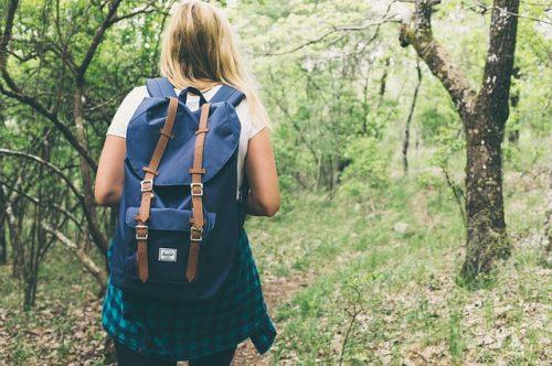 trekking-koh-phayam